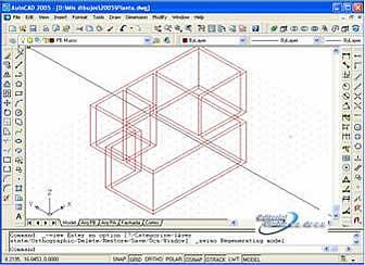 Cursos Gratis Online Curso Autocad 2d Y 3d 2cds